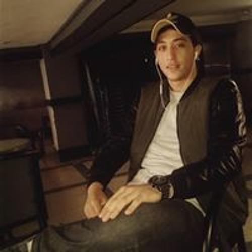Aziz Othmane's avatar
