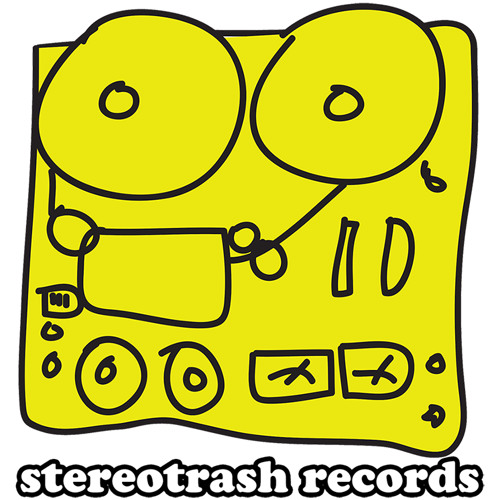 stereotrash records's avatar