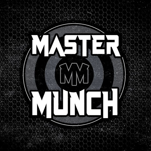 MASTER MUNCH's avatar
