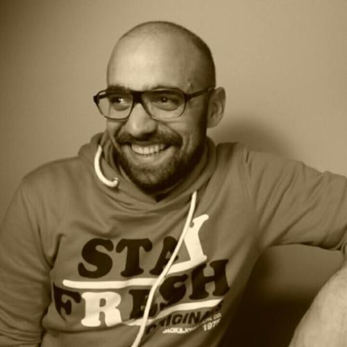 victorp83's avatar