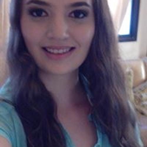 Rafaela Pinheiro's avatar