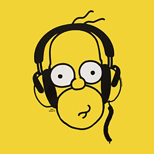 Marek S's avatar