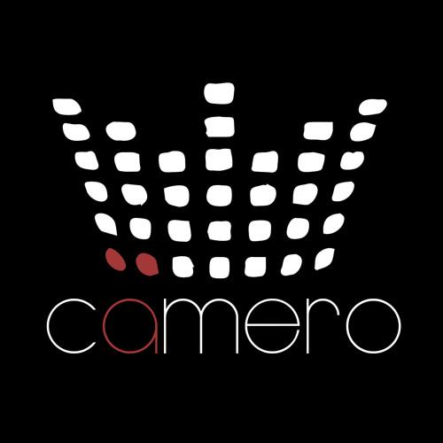 Cámero's avatar