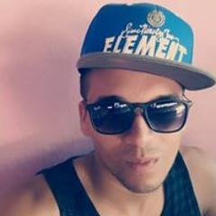 Ismael Nascimento