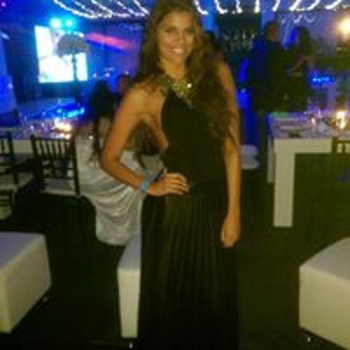 Hernandez Diana P's avatar