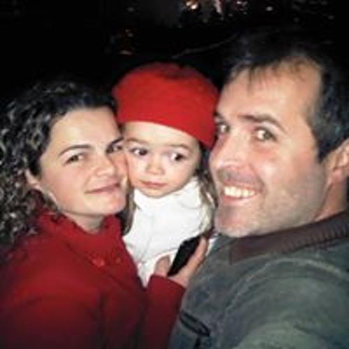 Marcio Serrao's avatar