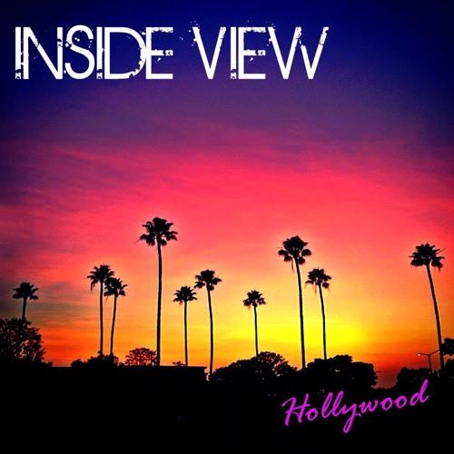 Inside View - Casanova