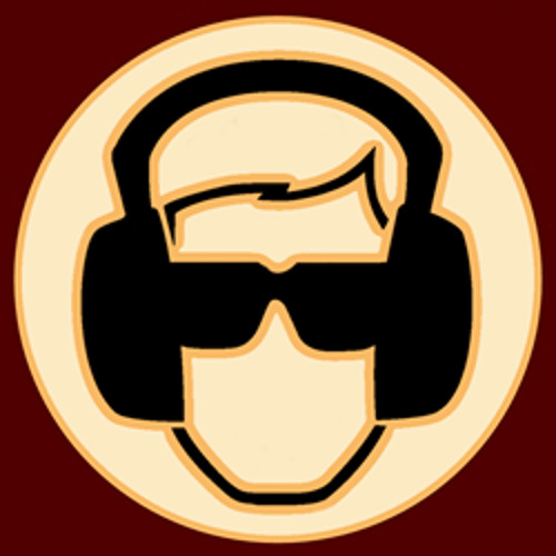 Armand Gutheim's avatar