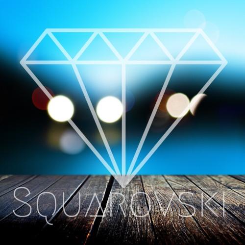 Squarovski's avatar