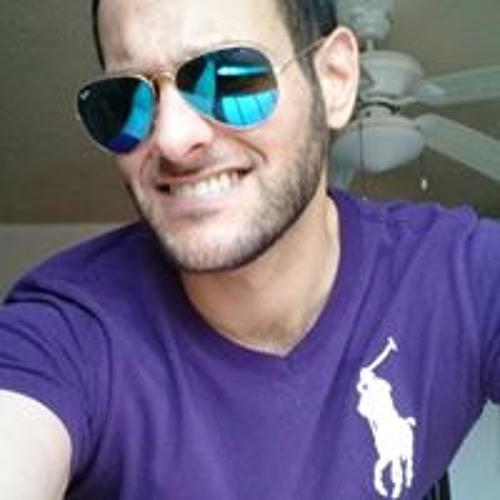Hiram DS's avatar
