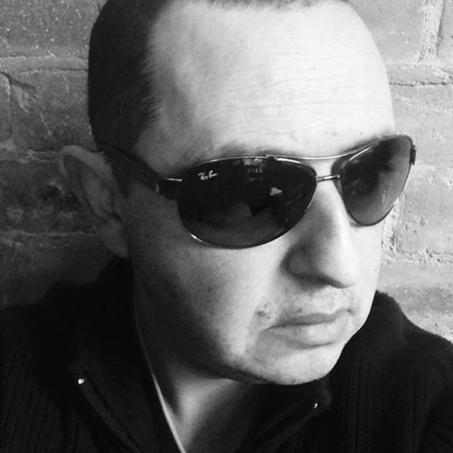 DJ Grant Sonn's avatar