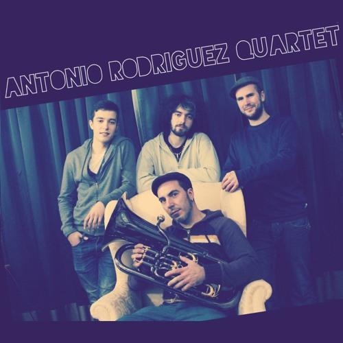 Antonio Rodríguez Quartet's avatar