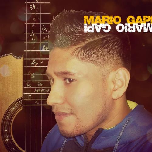 Mario Gapi's avatar
