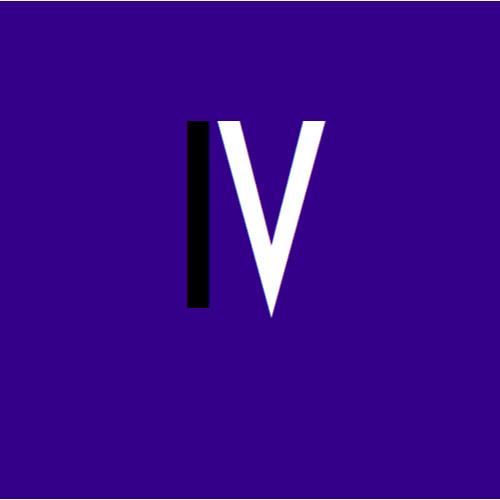 Jos Violit's avatar