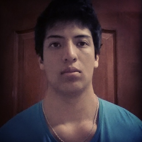 David Valenzuela 21's avatar