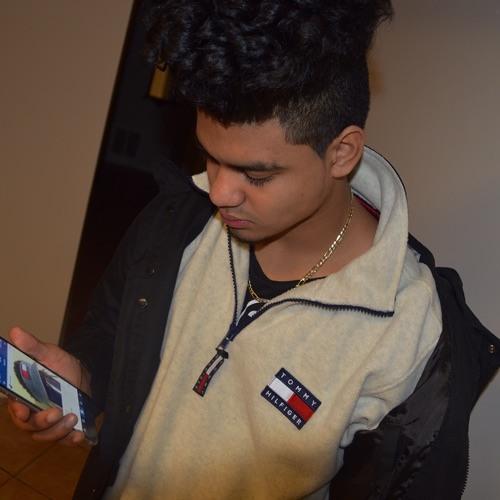 Wifi Papi's avatar