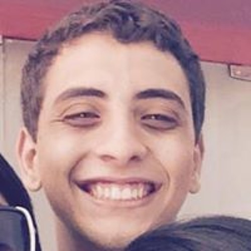 Henrique Almeida's avatar