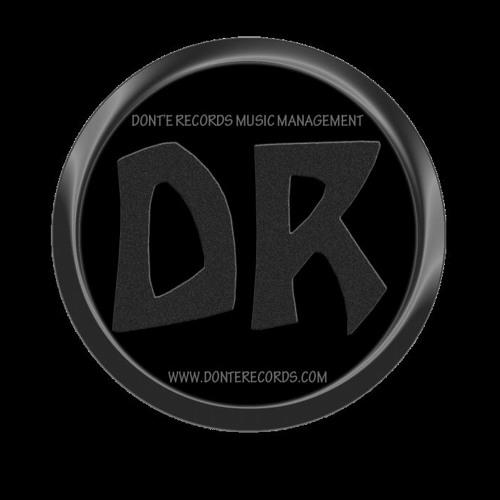 Dont'e Records's avatar