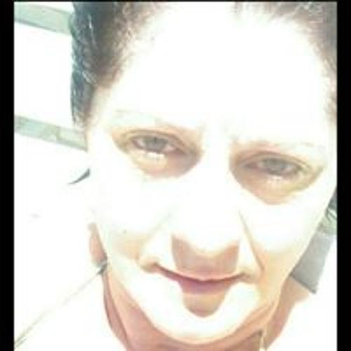 Rosemeire Cepellos's avatar