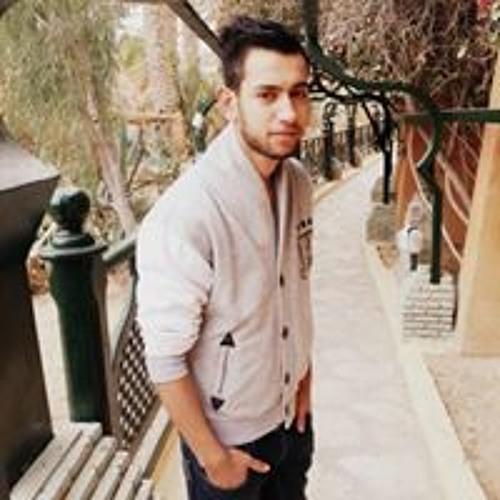 Zaher Ben Abdallah's avatar