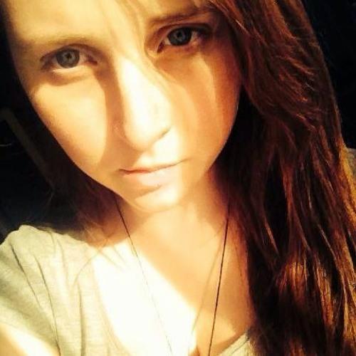 Krystal C's avatar