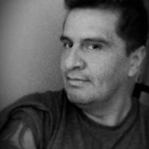 Victor Minor's avatar