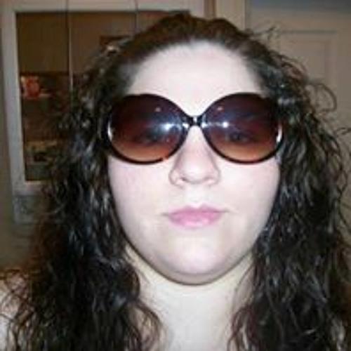 Misty LeFort's avatar