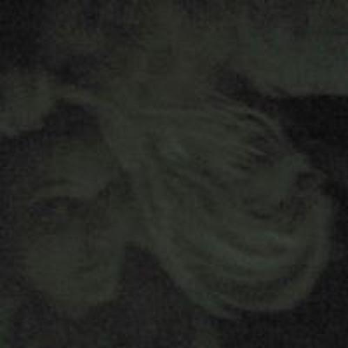 Charlotte Web's avatar