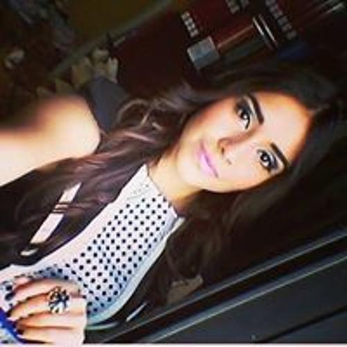 Juliet Guerra's avatar