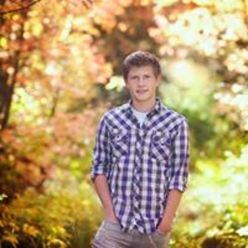 Brady Morris's avatar