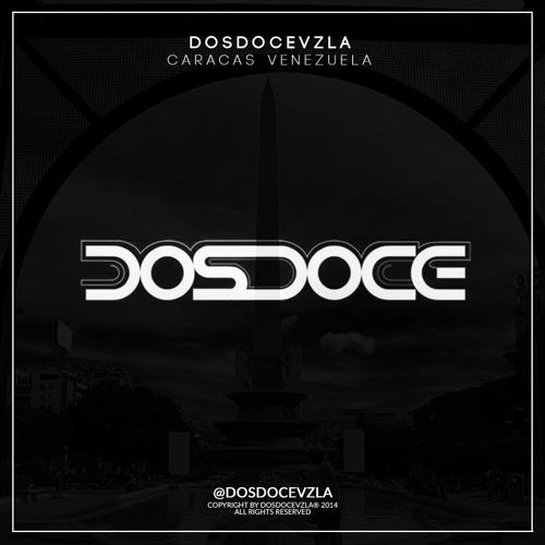 DosDoce's avatar