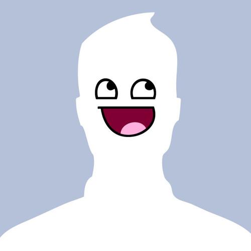 Sinlesplanet's avatar