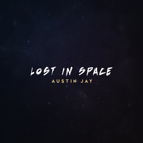 Austin Jay's avatar
