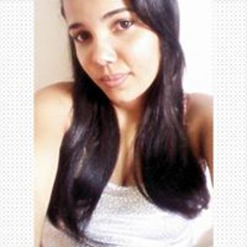 Amanda Marques's avatar