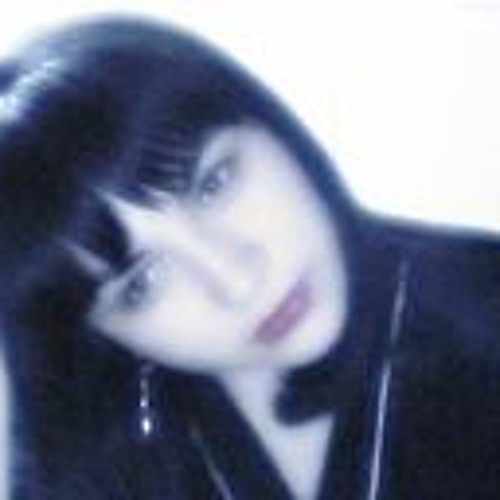 Karen Rodriquez's avatar