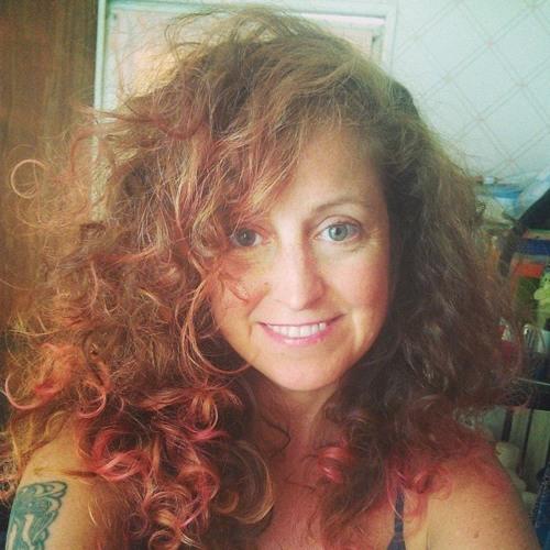 Jessica Jenkins LifeCoach's avatar