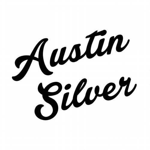 Austin Silver Music's avatar