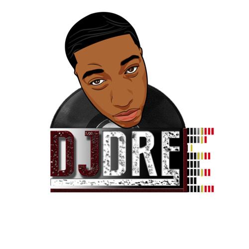 DjDre1990's avatar