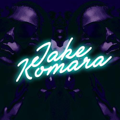 Jake Komara's avatar