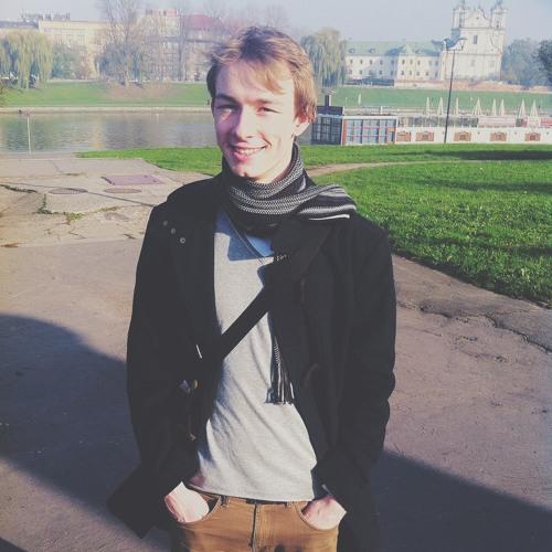 Krzysztof Sendor's avatar