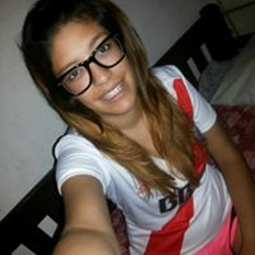Agustina Meccia's avatar