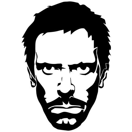 jesreelg's avatar