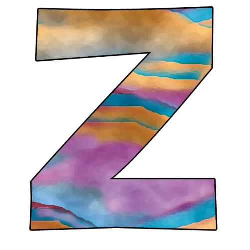 Zaboob's avatar