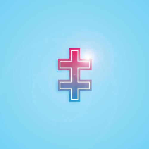 Crossbyte's avatar