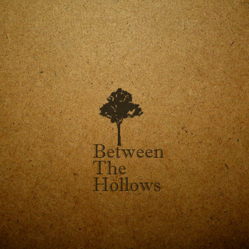 Between The Hollows's avatar