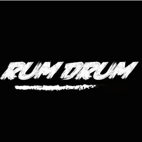 RUM DRUM's avatar