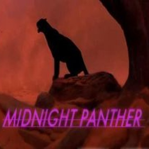 MIDNIGHT PANTHER's avatar