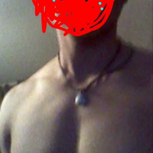 00:AM's avatar