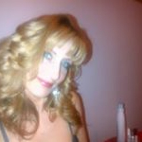 Michelle Chapados's avatar