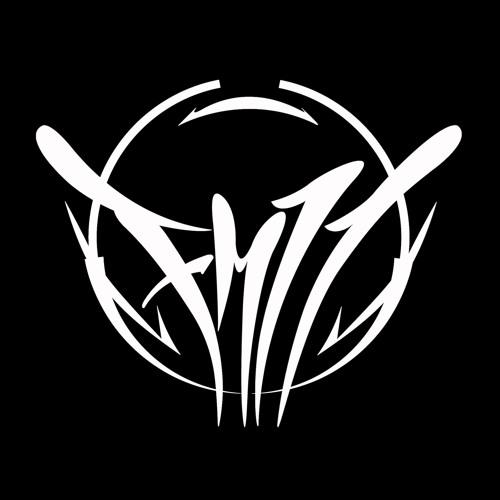 FM11's avatar